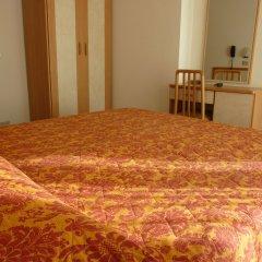 Hotel Apis сауна