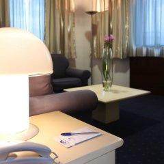 Отель Slavija Garni (formerly Slavija Lux/Slavija III) Сербия, Белград - 4 отзыва об отеле, цены и фото номеров - забронировать отель Slavija Garni (formerly Slavija Lux/Slavija III) онлайн фото 5