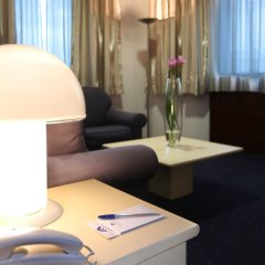 Hotel Slavija Garni (formerly Slavija Lux/Slavija III) Белград фото 5