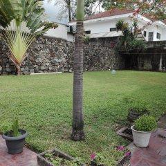 Отель Casa Colonial Bed And Breakfast Гондурас, Сан-Педро-Сула - отзывы, цены и фото номеров - забронировать отель Casa Colonial Bed And Breakfast онлайн фото 10