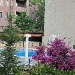3T Hotel Турция, Калкан - отзывы, цены и фото номеров - забронировать отель 3T Hotel онлайн фото 7