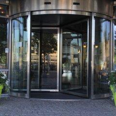 Отель Scandic Crown Швеция, Гётеборг - отзывы, цены и фото номеров - забронировать отель Scandic Crown онлайн фото 4