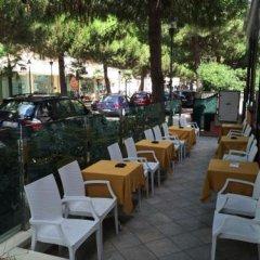 Hotel Luana гостиничный бар