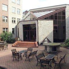 Отель Centrum Konferencyjne IBIB PAN фото 2