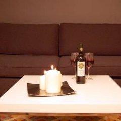Отель Cathedral Apartments Испания, Барселона - отзывы, цены и фото номеров - забронировать отель Cathedral Apartments онлайн комната для гостей фото 4