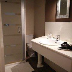 Hostel 28 ванная