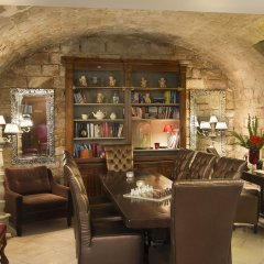 Hotel des Marronniers развлечения