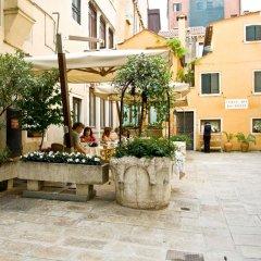 Hotel Do Pozzi фото 8