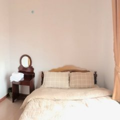 Отель Doan's House Далат комната для гостей
