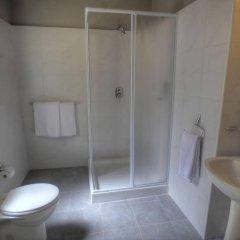 Отель Astra Слима ванная