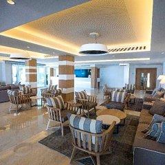 Отель Evalena Beach Hotel Кипр, Протарас - отзывы, цены и фото номеров - забронировать отель Evalena Beach Hotel онлайн фото 6