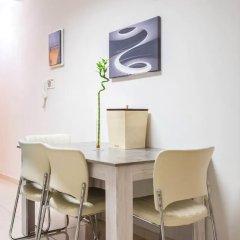 Отель Adorable flat for 4 ppl in Kolonaki Греция, Афины - отзывы, цены и фото номеров - забронировать отель Adorable flat for 4 ppl in Kolonaki онлайн удобства в номере