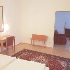 Отель HAYDN Вена удобства в номере фото 2