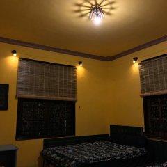 Отель Mars House Homestay Далат