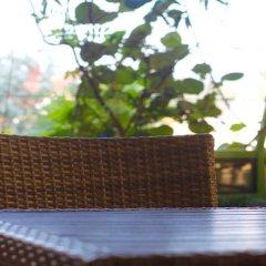 Гостиница Nash Dom Hotel в Сочи отзывы, цены и фото номеров - забронировать гостиницу Nash Dom Hotel онлайн