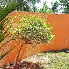 Отель YoYo Hostel Шри-Ланка, Негомбо - отзывы, цены и фото номеров - забронировать отель YoYo Hostel онлайн