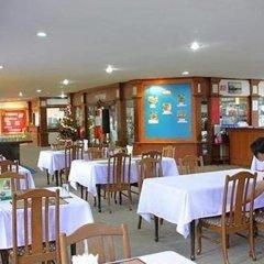 Отель Pattaya Country Club & Resort фото 3