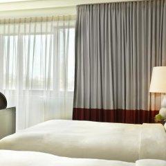 Отель Hyatt Regency Köln Германия, Кёльн - 1 отзыв об отеле, цены и фото номеров - забронировать отель Hyatt Regency Köln онлайн удобства в номере