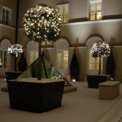 Отель Mamaison Hotel Le Regina Warsaw Польша, Варшава - 12 отзывов об отеле, цены и фото номеров - забронировать отель Mamaison Hotel Le Regina Warsaw онлайн интерьер отеля