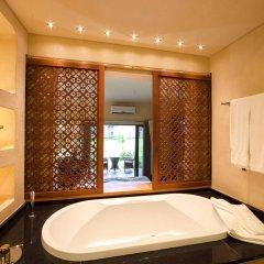 Отель The Royal Senchi Акосомбо ванная