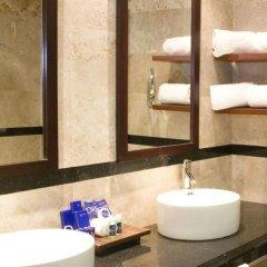 Отель Grand Riviera Princess - Все включено ванная