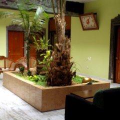 Отель Kandyan Arts Residency Канди интерьер отеля фото 2