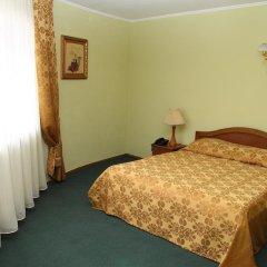 Monaco Hotel Тернополь комната для гостей фото 5