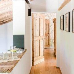 Отель Maeli Winery House Италия, Региональный парк Colli Euganei - отзывы, цены и фото номеров - забронировать отель Maeli Winery House онлайн комната для гостей фото 5