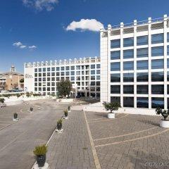 Отель Barceló Aran Mantegna фото 3
