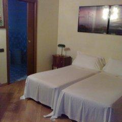 Hotel Ristorante La Bettola Урньяно комната для гостей фото 4