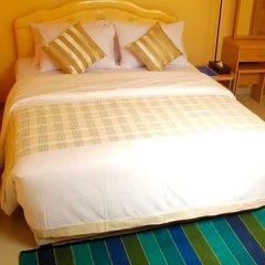 Отель House Clover Мальдивы, Северный атолл Мале - отзывы, цены и фото номеров - забронировать отель House Clover онлайн фото 3