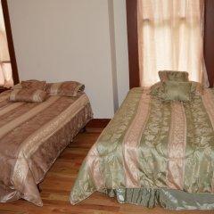 Отель Williamsburg Hostel США, Нью-Йорк - отзывы, цены и фото номеров - забронировать отель Williamsburg Hostel онлайн комната для гостей фото 3