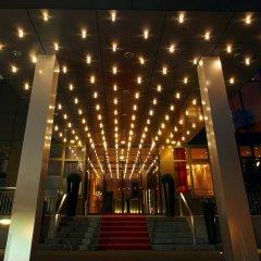 Feringapark Hotel развлечения