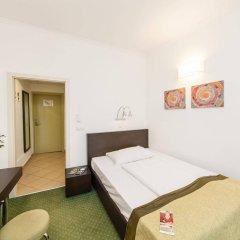 Отель Novum Hotel Vitkov Чехия, Прага - - забронировать отель Novum Hotel Vitkov, цены и фото номеров комната для гостей фото 3