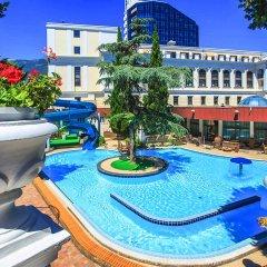 Отель Premier Palace Oreanda Ялта фото 15
