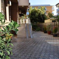 Гостиница Kvartira u morya 1 в Сочи отзывы, цены и фото номеров - забронировать гостиницу Kvartira u morya 1 онлайн фото 8
