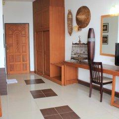 Mook Anda Hotel удобства в номере