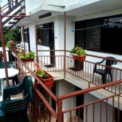 Family Hotel PRILIV гостиничный бар