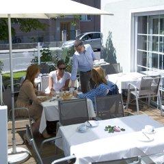 Отель Das Grüne Hotel zur Post - 100 % BIO Австрия, Зальцбург - отзывы, цены и фото номеров - забронировать отель Das Grüne Hotel zur Post - 100 % BIO онлайн помещение для мероприятий