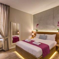 Отель The Spanish Suite комната для гостей фото 2