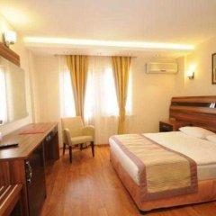 Hotel Yiltok комната для гостей фото 2