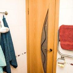 Гостиница на Тушинской в Москве отзывы, цены и фото номеров - забронировать гостиницу на Тушинской онлайн Москва