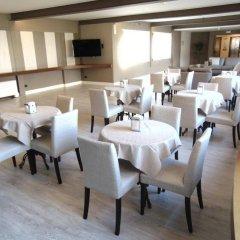 Отель Plus Welcome Milano гостиничный бар