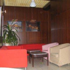 Апартаменты Apartment 4 You интерьер отеля фото 2