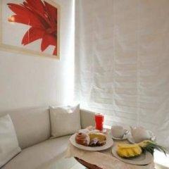 Отель Park Hotel Serena Италия, Римини - 1 отзыв об отеле, цены и фото номеров - забронировать отель Park Hotel Serena онлайн в номере
