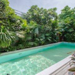 Отель Casa Villa Independence бассейн фото 3