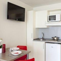 Отель Vertice Roomspace Madrid в номере фото 3