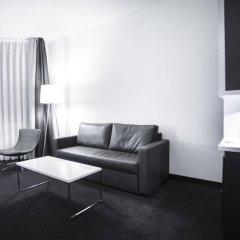Отель Select Hotel Berlin The Wall Германия, Берлин - 12 отзывов об отеле, цены и фото номеров - забронировать отель Select Hotel Berlin The Wall онлайн комната для гостей фото 5