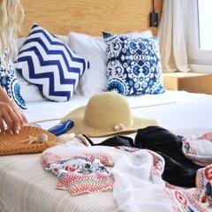 Mavilim Турция, Патара - отзывы, цены и фото номеров - забронировать отель Mavilim онлайн спа
