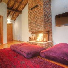 Бутик-отель Ephesus Lodge комната для гостей